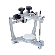 Model 8500 Articulator THUMBNAIL