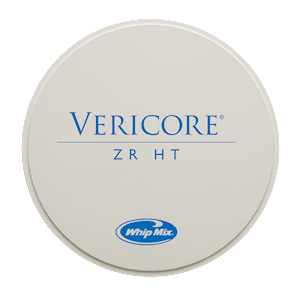 VeriCore ZR HT LARGE