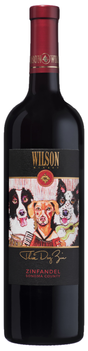 2018 Three Dog Zin THUMBNAIL