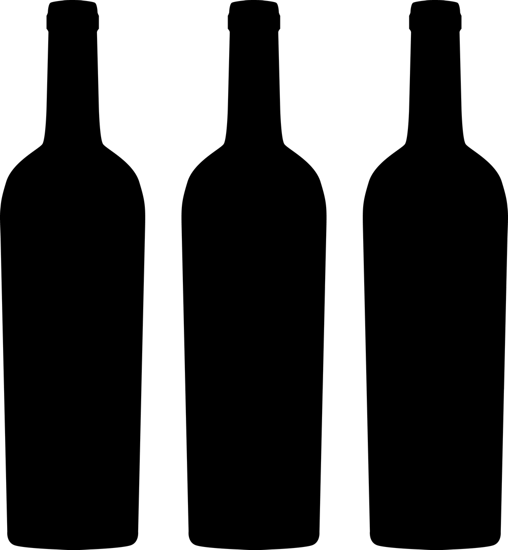 Additional Request - 2011 Surfside Cabernet Sauvignon ›› 750ml
