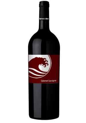 2011 Surfside Cab Magnum ›› 1.5 liter