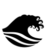 Surfside Logo