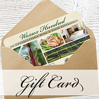 Purchase a Gift Card THUMBNAIL