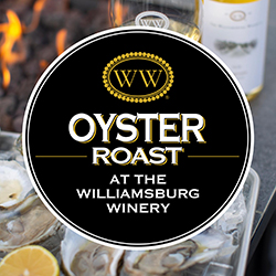 Fall Oyster Roast 2020 MAIN