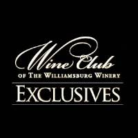 Wine Club Exclusives