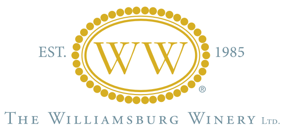 The Williamsburg Winery Limited