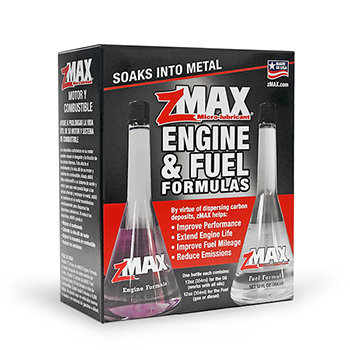 zMAX Engine and Fuel Formulas_THUMBNAIL