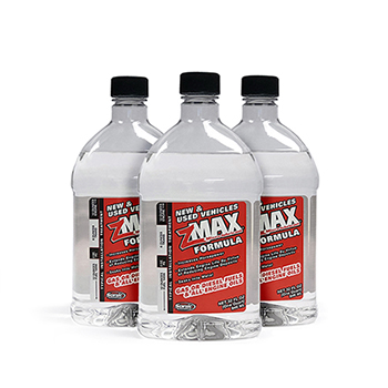 zMAX Multi-Use Formula 3-Pack